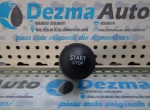Buton start stop 1927937, Renault Laguna 3 (BT0/1) 2007-In prezent