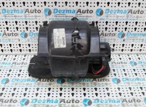 Ventilator bord 8200039211, Renault Kangoo Express 1.5dci, (id:182731)