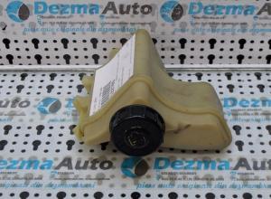 Vas lichid servo 7700414664, Renault Kangoo Express 1.5dci, (id:182709)
