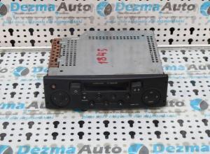 Radio casetofon 7700434436, Renault Kangoo Express (FC0/1) 1997-2009, (id:182733)