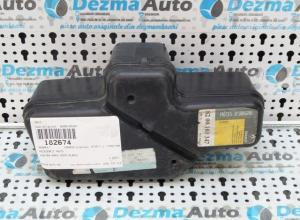 Cric 8200103347, Renault Kangoo Express (FC0/1) 1997-2009, (id:182674)