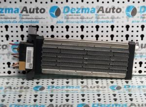 Rezistenta electrica bord 8E1819011, Audi A4 cabriolet, 2.0tdi