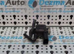 Supapa vacuum 1K0906283A, Seat Altea (5P) 2.0tdi, BMM