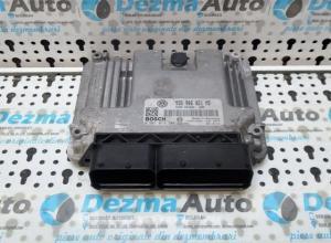 Calculator motor 03G906021MD, Vw Touran (1T) 2.0tdi, BMM