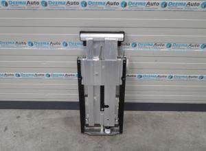 Sistem electric tetiera stanga spate, 1Q0880077B, Vw EOS 1F7, 1F8, (id.184485)
