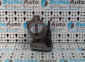 Clapeta acceleratie 7804373, Bmw X3 (F25) 2.0 diesel (id:184700)