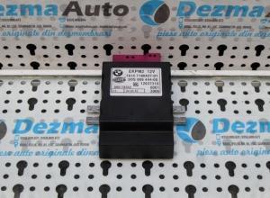 Modul pompa combustibil 7180427-01, Bmw 5 Touring (E61) 3.0D