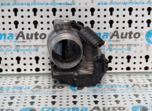 Clapeta acceleratie 9M5Q-9E926-AA, Ford Mondeo 4, 2.0tdci (id:184777)