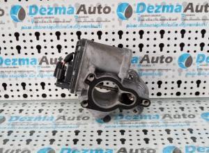 Egr 8200987088, Renault Megane 3 Grandtour 2.0dci (id:184793)