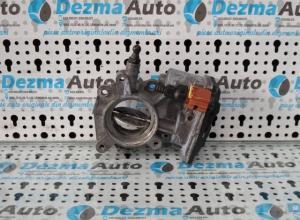 Clapeta acceleratie GM55564164, Opel Astra J, 2.0cdti