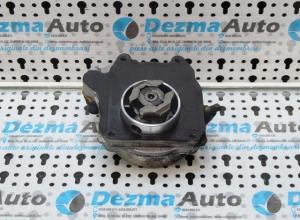 Pompa vacuum 55205446, Opel Zafira (P12) 2.0cdti