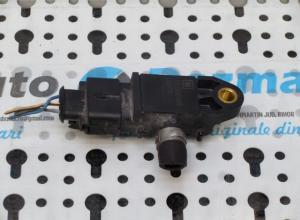 Senzor presiune gaze 55566186, Opel Zafira (P12) 2.0cdti
