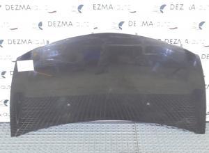 Capota fata, Renault Clio 3 (id:288535)