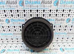 Boxa stanga spate Audi A6 (4G2, C7)
