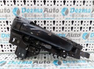 Maner dreapta spate 4H0837886, Audi A6 (4G2, C7)