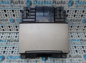 Scrumiera bord 4G0863273, Audi A6 (4G2, C7)
