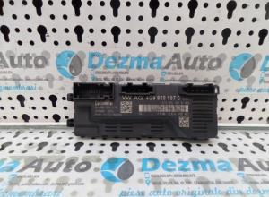 Modul electric 4G9959107C, Audi A6 (4G2, C7) 3.0TDI