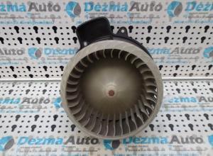 Ventilator bord cu releu 4H1820021B, Audi A6 (4G2, C7) 3.0TDI