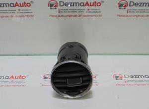 Grila aer bord 9658515377, Peugeot 308 (4A, 4C) (id:288083)
