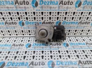Motoras cutie transfer, 2760-7636181, Bmw X5 (E70) 3.0D (id:186247)
