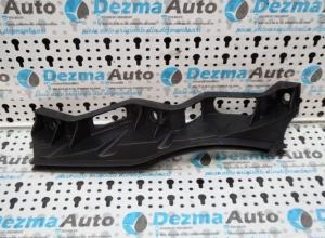 Suport far dreapta 3C0807890, Vw Passat Variant (3C5) 2.0tdi (id:186172)