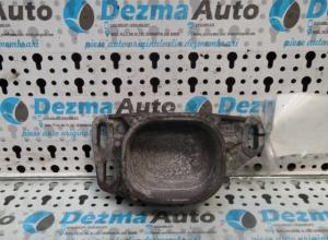 Suport motor, 8E0199335A, Vw Passat (3B3) 1.9tdi, AWX (id:186405)