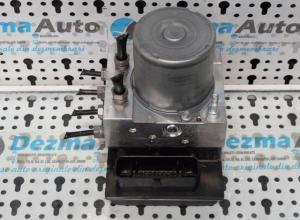 Unitate abs 9665363180, Peugeot 407 SW (6E) 1.6HDI, 9H01, 9HZ