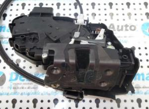 Broasca dreapta fata, 3M5A- R21812-MT, Ford Focus 2 Combi (DAW) 2007-2010 (id:186718)
