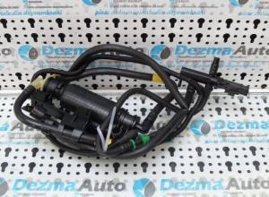 Pompa amorsare combustibil, 9652448480, Peugeot 407 SW (6E) 1.6HDI (id:181973)