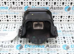 Tampon motor 96365270080, Peugeot 407 SW (6E) 1.6HDI, 9H01, 9HZ