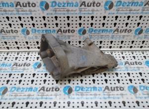Suport motor stanga, A6112230704, Mercedes Clasa E (W211) 2.7cdi (id:185666)
