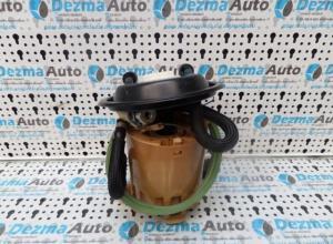 Pompa combustibil 9157692, 0580313060, Opel Astra G hatchback 1.8benzina (id:186688)