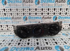 Panou comanda ac, 7M5T- 19980-BA, Ford Focus 2 Combi (DAW) 2007-2010 (id:186659)
