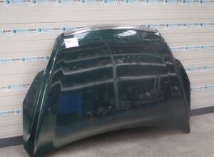 Capota fata, Ford Focus 2 Combi (DAW) 2007-2010 (id:186335)