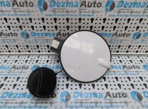 Usa rezervor cu buson GM13112001, Opel Astra H combi 2004-2008 (id:186779)