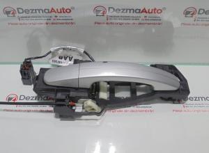 Maner stanga spate, BM51-A266023-AG, Ford Focus 3 Turnier  (id:285688)