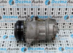 Compresor clima 6452-6905643, Bmw 3 Touring (E46) 2.0D