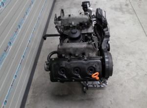 Motor, BDG, Audi  A4 (8EC, B7) 2.5tdi