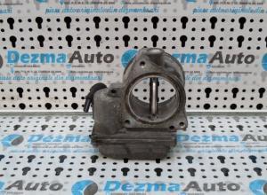 Clapeta acceleratie, 059128063B, Audi A4 cabriolet (8H7) 2.5tdi