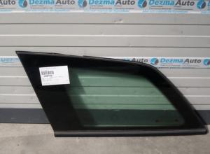 Geam fix caroserie stanga spate, Opel Astra H combi 2004-2008 (id:186782)