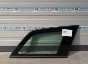Geam fix caroserie dreapta spate, Opel Astra H combi 2004-2008 (id:186780)
