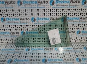 Geam fix usa stanga spate, Opel Astra H combi 2004-2008 (id:186774)