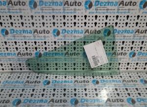 Geam fix usa dreapta spate, Opel Astra H combi 2004-2008 (id:186773)
