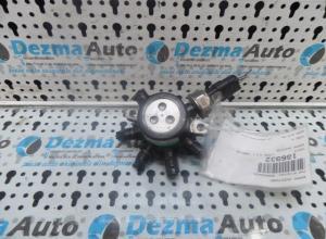 Rampa injectoare 8200584034, Dacia Logan (LS) 1.5dci (id:186932)