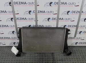 Radiator intercooler, 1K0145803A, Seat Altea (5P1) 2.0tdi (id:295011)