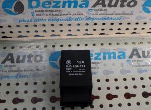5J0959631 releu adaptor airbag Skoda Roomster (5j)