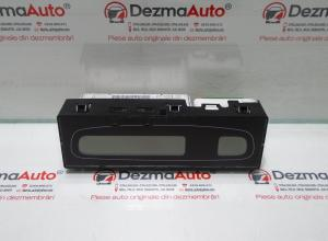 Display bord, 8200361582, Renault Laguna 2 combi (id:291621)