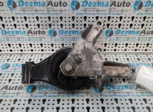 Tampon motor, GM13228303, Opel Insignia, 2.0cdti (id:187517)