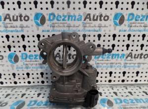 Clapeta acceleratie, GM55564164, Opel Insignia, 2.0cdti (id:184773)
