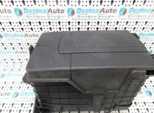 Carcasa baterie, 1K0915333C, Skoda Octavia Combi (1Z5) 2.0tdi (id:187675)
